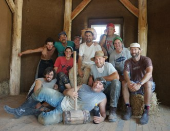 strawbaleworkshop-group000