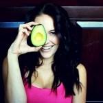 Vanessa Roberts of Carry On Diet
