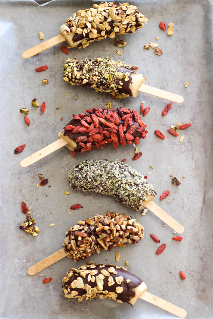 Superfood Healthy Monkey Tails on theyoopergirl.com-2