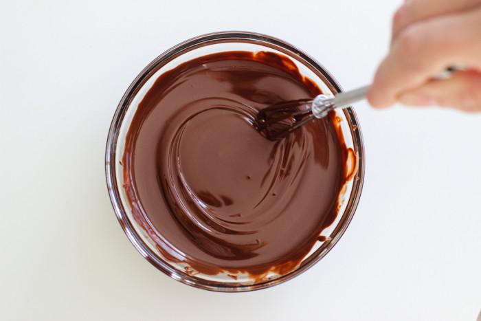 dark chocolate chips-2
