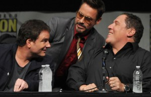 IRON-MAN-3-comic-con-international-panel