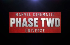 marvel-phase-2-logo