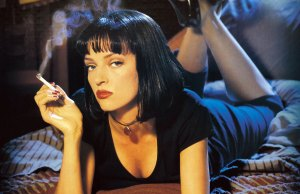 pulp_fiction_uma_thurman (1)