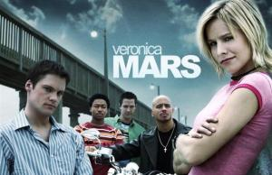 vm-Veronica-Mars-splash