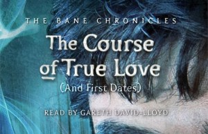 Course of True Love audiobook review