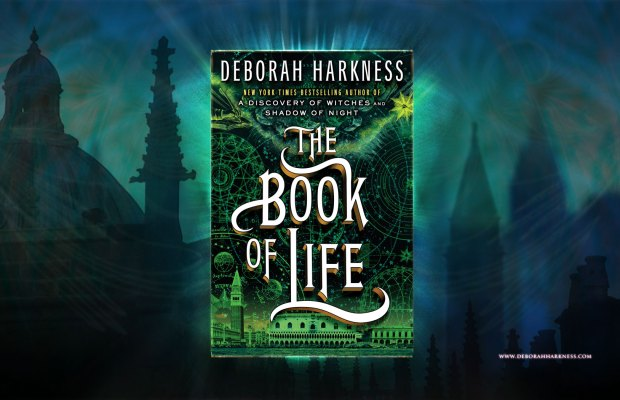 Book of Life Deborah-Harkness-Desktop-2014