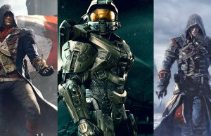 Spartan-assassins-creed-halo-master-chief-xbox