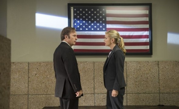 better-call-saul-103-kim_flag