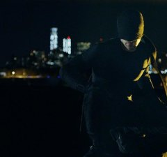 daredevil-netflix-the-daredevil-trailer-is-here-and-it-s-predictably-awesome