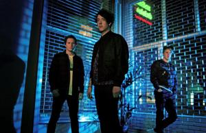 Wombats-New-Pic