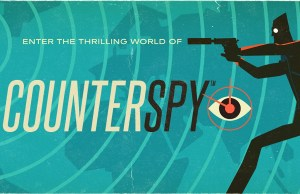 counterspy-promo_vf1