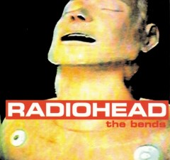 thebends
