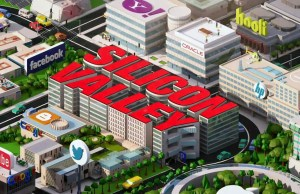 20140408-hbo-siliconvalley-titles