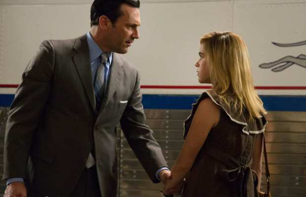 MadMen710-don-sally