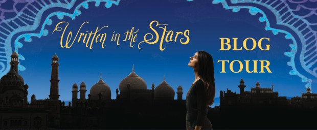 WrittenintheStars-blogtour-2