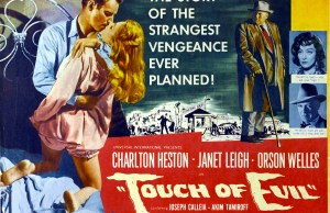 Poster-Touch-of-Evil_02