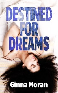 destined for dreams cover