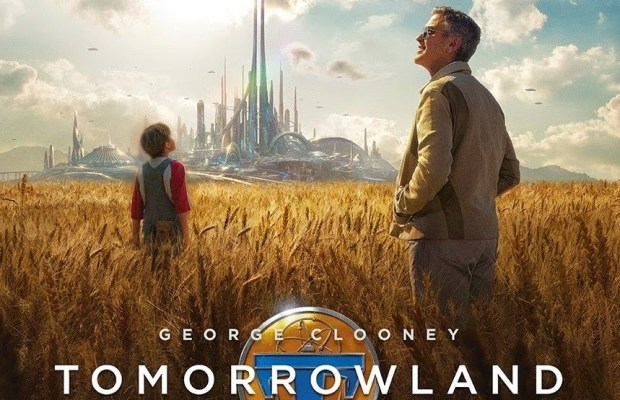 tomorrowland_new-poster-ft-george-clooney