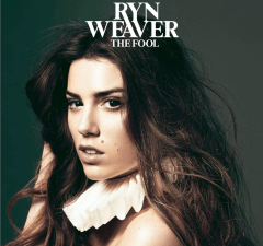 ryn-weaver-the-fool