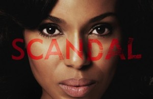 scandal-on-abc