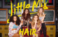 little-mix-hair-630x420