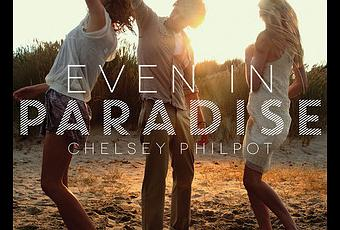 review-even-in-paradise-by-chelsey-philpot-T-s59LwW