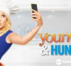 younghungry