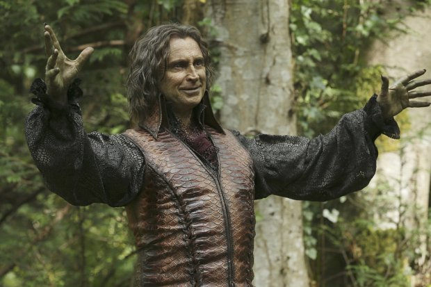 Once-Upon-Time-Season-5-Premiere-Pictures