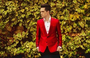 panic-at-the-disco-946-2015