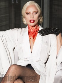 AHS-Lady-Gaga-Hotel-blood-01