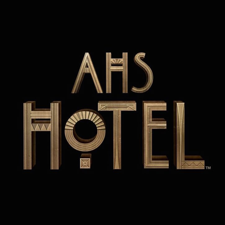 TV Review: 'American Horror Story: Hotel' (5x01) - Checking In