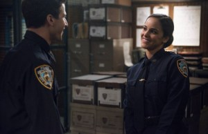 Brooklyn-Nine-Nine-The-Funeral-Season-3-Episode-2-1-550x367