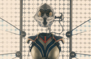 ant-man-movie-wasp-prototype-suit-feat