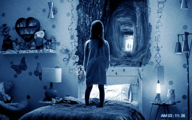 take-a-dip-into-the-supernatural-with-an-exclusive-peek-at-paranormal-activity-the-ghost-620994