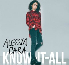 QS-Alessia-Cara-Know-It-All