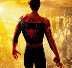 spiderman-2-2004