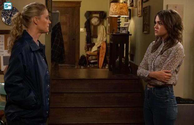 thefosters3x13_06