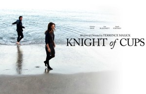 knight.of_.cups_
