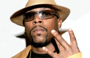 nate-dogg-50719889514be