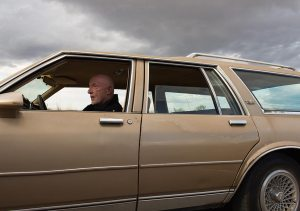 better-call-saul-episode-210-mike-banks-935
