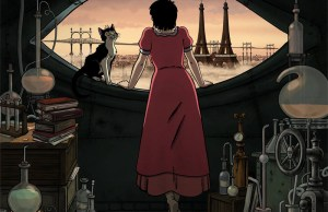 April and the Extraordinary World3