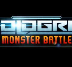 HoloGrid Monster battle Interview TYF PAX East 16.mp4.00_00_15_13.Still001