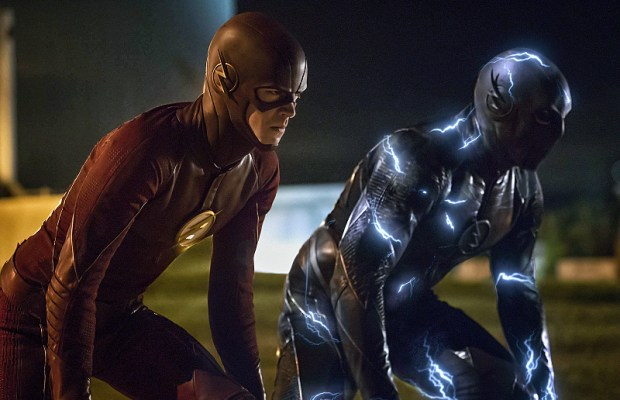 the-flash-223-synopsis