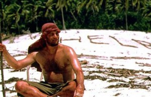 tom-hanks-cast-away-help