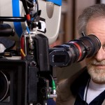 Directors of Cinema Episode 10: Steven Spielberg
