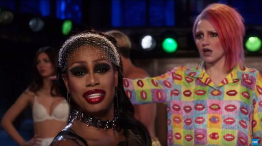 this-new-trailer-for-fox-s-rocky-horror-picture-show-reboot-will-see-you-shiver-with-ant-979015
