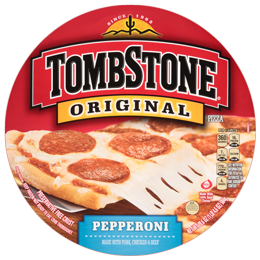 tombstone-original-pepperoni