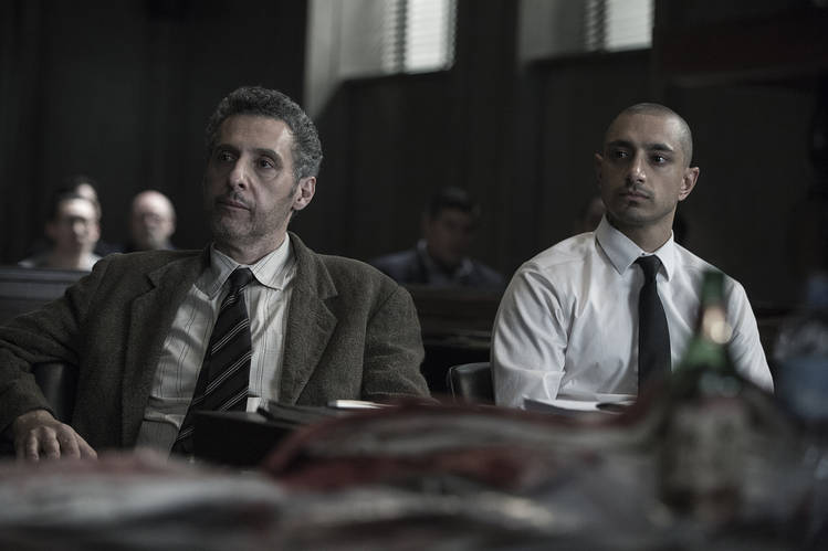 TV Review: The Night Of (Series Finale)