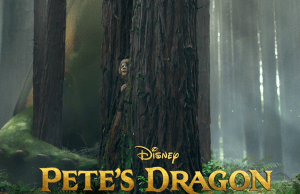 Disneys_Petes_Dragon_2016_Poster_for_featured_image_Wn9sXZ.png-600x422