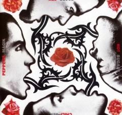 red-hot-chili-peppers-blood-sugar-sex-magik